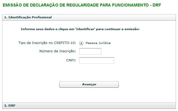 http://www.crefito10.org.br/cmslite/userfiles/image/drfs/imgdrf1.jpg
