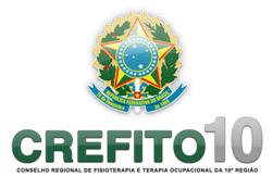 Crefito10_Marca (1)
