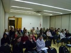 http://www.crefito10.org.br/newsletter/142/142_arquivos/image002.jpg