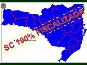 http://www.crefito10.org.br/newsletter/142/142_arquivos/image009.jpg