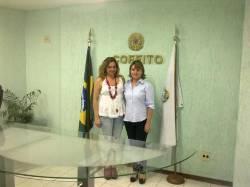 http://www.crefito10.org.br/newsletter/142/142_arquivos/image010.jpg