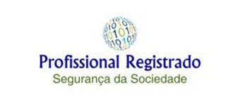 http://www.crefito10.org.br/newsletter/142/142_arquivos/image012.jpg