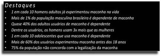 lenad_maconha8