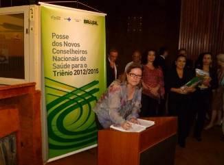 http://www.crefito10.org.br/newsletter/169/169_arquivos/image007.jpg
