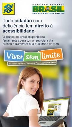 http://www.crefito10.org.br/newsletter/169/169_arquivos/image009.jpg
