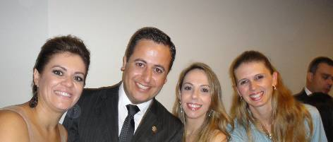 http://www.crefito10.org.br/newsletter/169/169_arquivos/image016.jpg