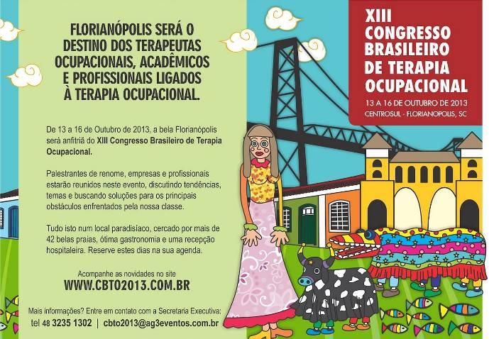 http://www.crefito10.org.br/newsletter/169/169_arquivos/image017.jpg