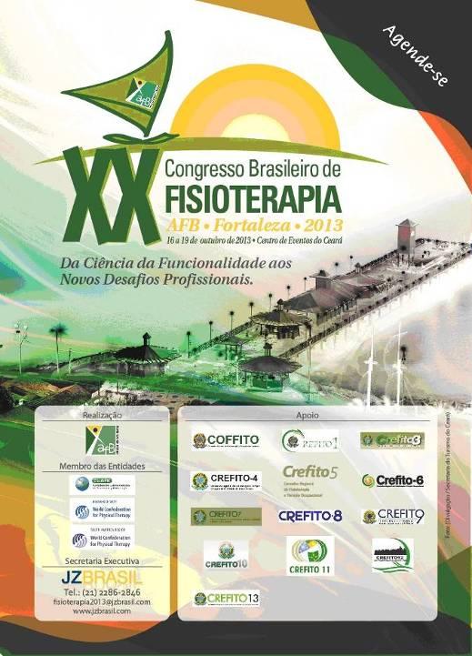 http://www.crefito10.org.br/newsletter/169/169_arquivos/image018.jpg