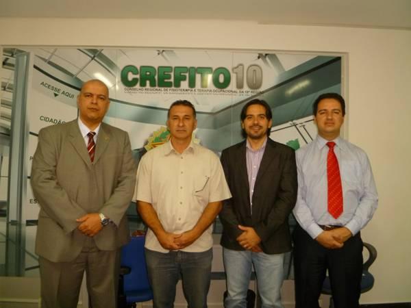http://www.crefito10.org.br/cmslite/userfiles/image/P1090042.JPG