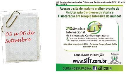 Foto: Informações: http://www.sifr.com.br/?lang=pt