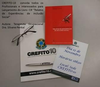 http://www.crefito10.org.br/imagens/Livro_Silvane.JPG