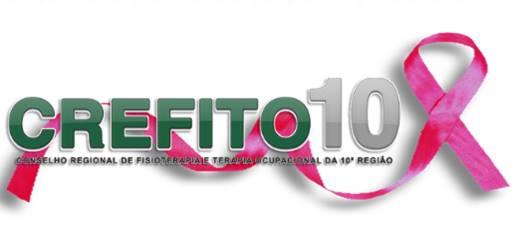 http://www.crefito10.org.br/newsletter/308/308_arquivos/image001.jpg