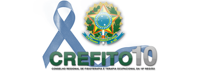 http://www.crefito10.org.br/newsletter/312/312_arquivos/image001.png