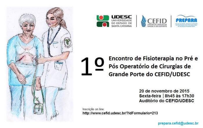 http://www.cefid.udesc.br/agencia/arquivos/14224/images/banner_encontro_pre_e_pos_2.jpg