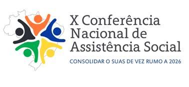 http://www.mds.gov.br/cnas/noticias/conferencias-nacionais/x-conferencia-nacional/logoxconf.png