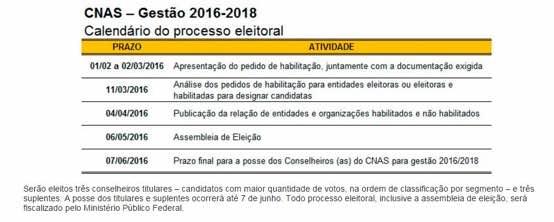 C:\Users\Fernanda\Desktop\20.12\CNAS.JPG