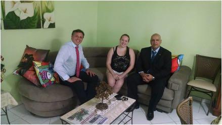 C:\Users\Fernanda\Downloads\Dra Leticia da Rocha, delegada do Creifito 10, Mondai SC.jpg