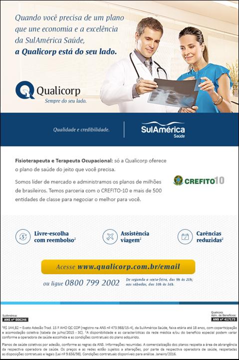 C:\Users\Fernanda\Desktop\qualicorp.png