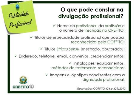 C:\Users\Fernanda\Desktop\Flyer ascop.jpg