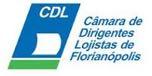 http://www.crefito10.org.br/imagens/LOGO-CDL.JPG
