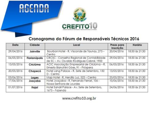 C:\Users\Fernanda\Desktop\RT\Divulgação 4.JPG