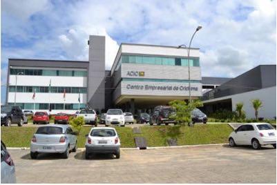 http://www.acicri.com.br/upload/notice_image/projeto-escolas-na-acic-aproxima-estudantes-da-associacao-empresarial-5580822d7e378.jpg
