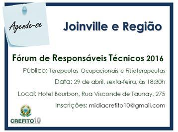 C:\Users\Fernanda\Desktop\Tudo 29.01.16\RT\Joinville.jpg