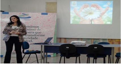 C:\Users\Fernanda\Desktop\Frutuoso.JPG