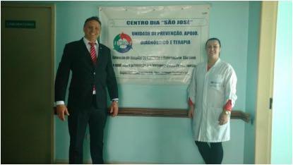 C:\Users\Fernanda\Downloads\Dra MarinaBeckhausen, fisio Hospital de Urubici.jpg