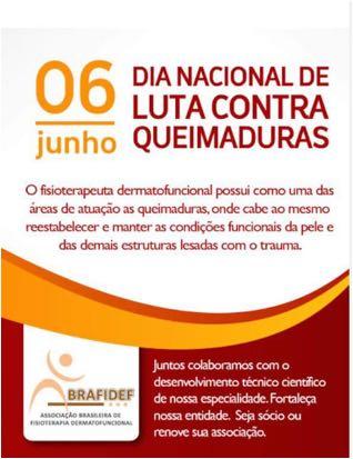 C:\Users\Fernanda\Downloads\FB_IMG_1465212737305.jpg