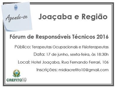 C:\Users\Fernanda\Desktop\RT\Joaçaba\E flyer.jpg