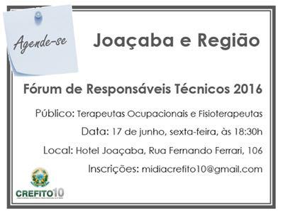 C:\Users\Fernanda\Desktop\RT\Joa�aba\E flyer.jpg