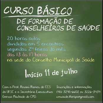 C:\Users\Fernanda\Desktop\conselheiros.jpg