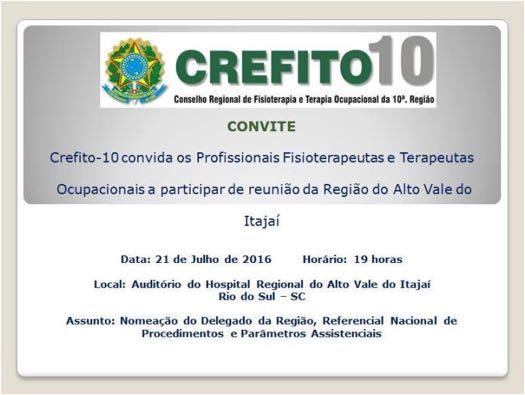 C:\Users\Fernanda\Desktop\Reuniao Rio do sul.jpg