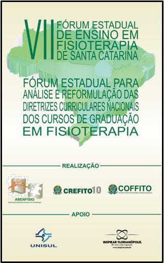 C:\Users\Fernanda\Desktop\F�runs Regionais das Diretrizes Curriculares da Fisioterapia\Banner SC.jpg