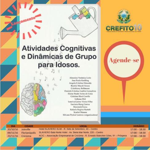 Descrição: C:\Users\Fernanda\Downloads\Modelo 3 (2).JPG