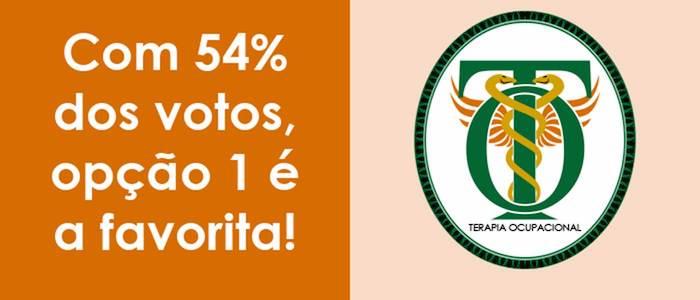 http://coffito.gov.br/nsite/wp-content/uploads/2017/04/Logo-TO-escolhido-site.jpg