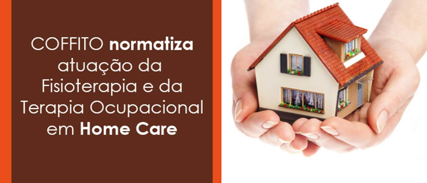 http://coffito.gov.br/nsite/wp-content/uploads/2017/04/homecare-site.jpg