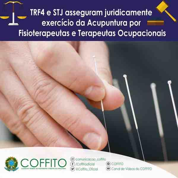 https://www.coffito.gov.br/nsite/wp-content/uploads/2017/06/acupunturatrf4estj.jpg