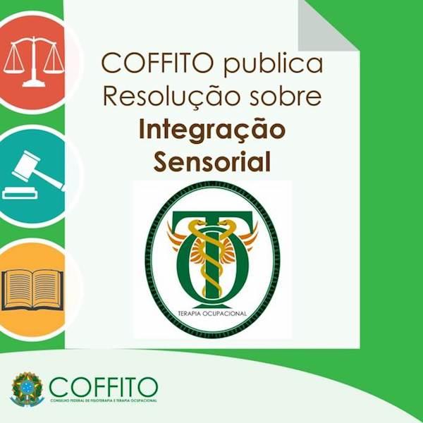 https://www.coffito.gov.br/nsite/wp-content/uploads/2017/07/integracaosensorial.jpg
