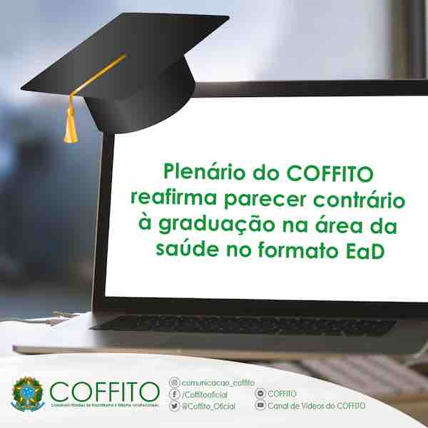 https://www.coffito.gov.br/nsite/wp-content/uploads/2017/07/EAD-contra.png