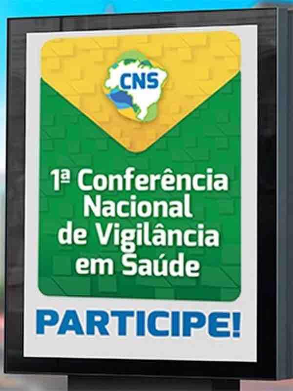 https://www.coffito.gov.br/nsite/wp-content/uploads/2017/07/consultaCNS.jpg