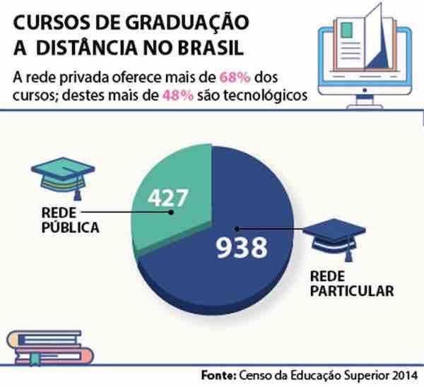 http://www2.camara.leg.br/camaranoticias/imagens/imgNoticiaUpload1502228882932.jpg