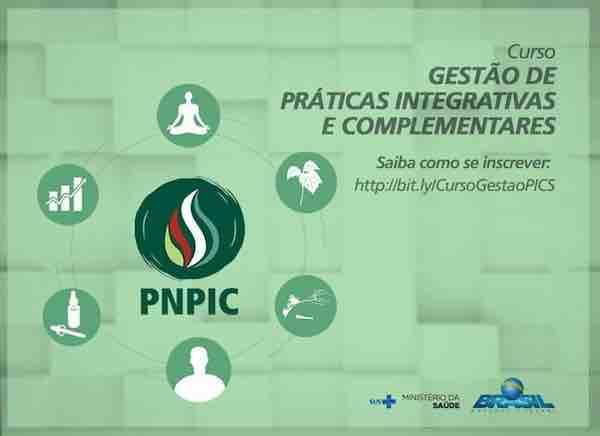 https://www.coffito.gov.br/nsite/wp-content/uploads/2017/08/WhatsApp-Image-2017-08-13-at-23.50.54.jpeg