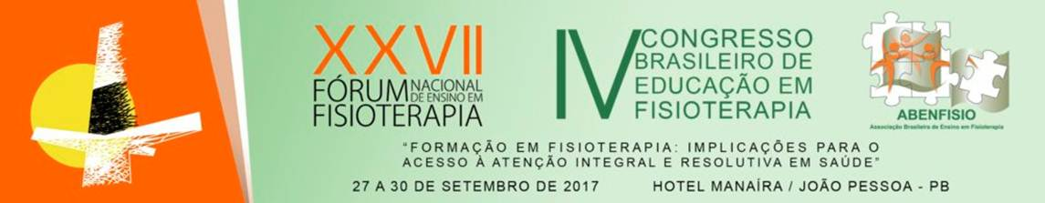 http://abenfisio.com.br/forum2017/wp-content/uploads/2017/03/cropped-cabeca-site_2017.jpg