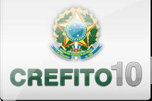 marca_crefito10