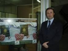 http://www.crefito10.org.br/newsletter/96/96_arquivos/image004.jpg