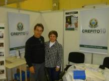 http://www.crefito10.org.br/newsletter/96/96_arquivos/image009.jpg