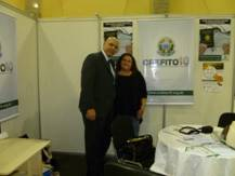 http://www.crefito10.org.br/newsletter/96/96_arquivos/image010.jpg