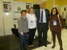 http://www.crefito10.org.br/newsletter/96/96_arquivos/image013.jpg